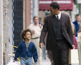 Pursuit-of-Happyness-jaden-smith-13566860-448-358
