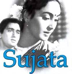 Sujata-1959-Hindi-Movie