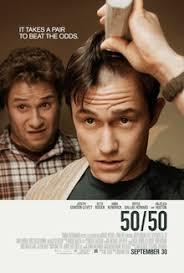 50/50 (2011 film) - Wikipedia